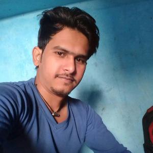 Shahbuddin Ali - Delhi - Carpenter