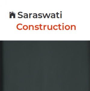 Saraswati construction Co - Jaisalmer - Carpenter