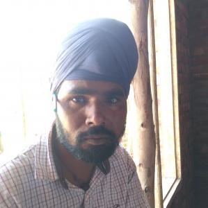 Kamaljit Singh - Mohali - Carpenter