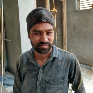 Ranjodhbir Raja - Chandigarh - Carpenter