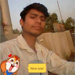Vivek Kumar - New delhi - Electrician