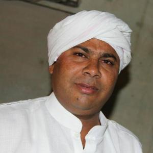Prem Singh - New Delhi - Builder