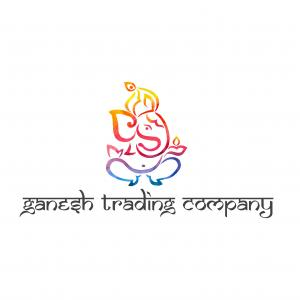 ganesh trading company - Greater Noida - Building Material Supplier
