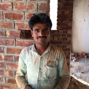 Chhote Lal - Chandigarh - Electrician