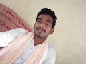 Boddapu Sai kiran - Visakhapatnam - Electrician
