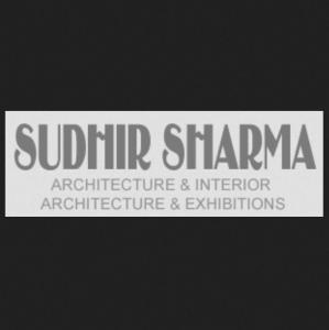Sudhir Sharma - Gurgaon - Architect