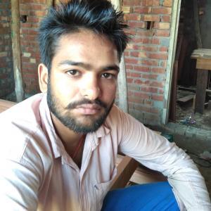 Jaswinder Singh - Mohali - Carpenter