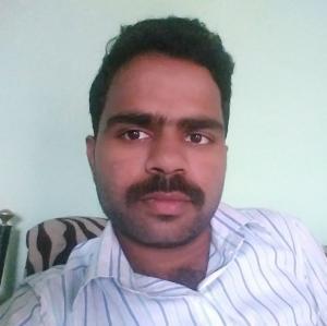 Mahabub Bhasha - Chitradurga - Carpenter