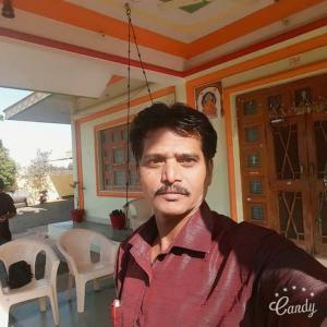 HARIOM MALVIYA - Bhopal - Contractor