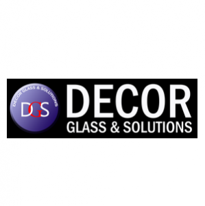 Decor Glass and Solutions - Mumbai - Glass Supplier