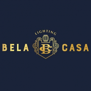 Bela Casa - Hyderabad - Electrical Supplier