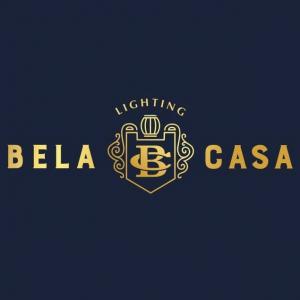 Bela Casa - Hyderabad - Electrical Supplier