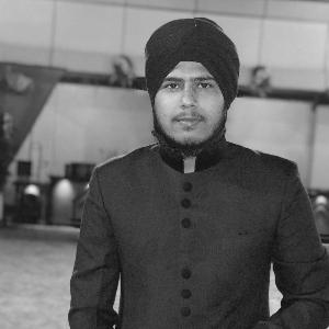 Manmeet Singh - Ajmer - Contractor