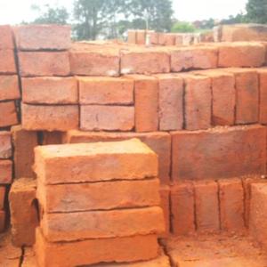 Prakash Chaudhary - Siddhpur - Building Material Supplier