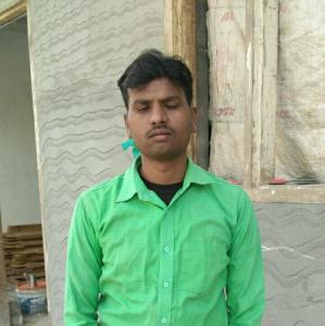Harish Chander - Panchkula - Mistri
