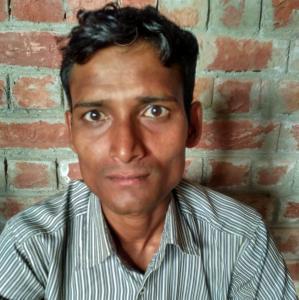 Umesh Singh - Mohali - Plumber