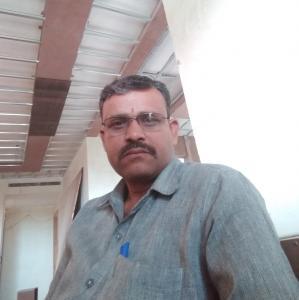 Bhanwar Lal Suthar - Jaipur - Contractor