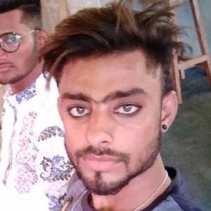 Ajmal Khan - Vadodara - Contractor