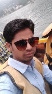 Aamir Khan - Noida - Contractor