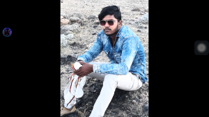 Harshal Chavhan - Nagpur - Contractor