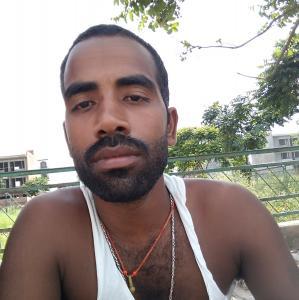 Brijesh Kumar - Mohali - Mistri