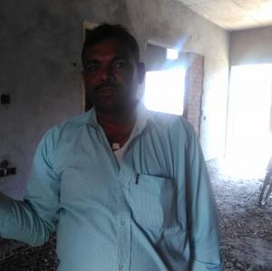 Deena Nath - Chandigarh - Contractor