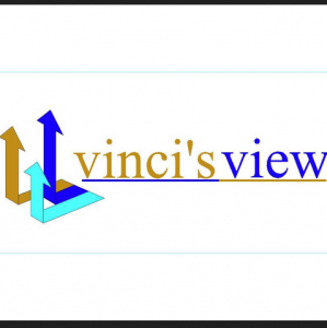Vincis View - New Delhi - Architect