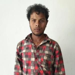 Manoj Kumar - Panchkula - Carpenter