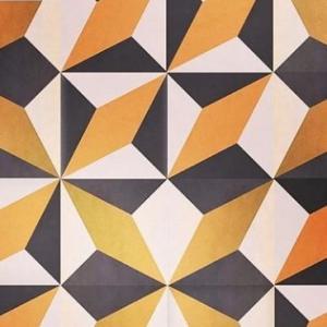 Khajanchi Tiles Factory - Bikaner - Marble Supplier