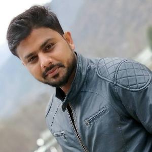 Sankalp Singh - Budaun - Contractor