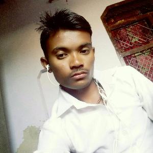 Dharmender Dagar - Palwal - Electrician
