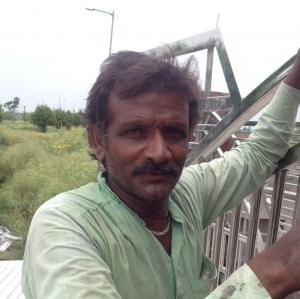 Ramanand Kumar - Fatehgarh Sahib - Contractor