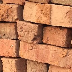 Kunal Chopra - Dehradun - Building Material Supplier