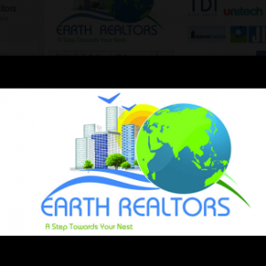 Earthrealtors - Chandigarh - Property Dealer