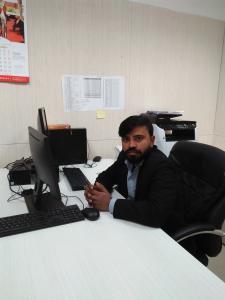 Shree Ram Construction  co - Ghaziabad - Contractor