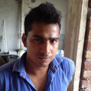 Naveen Kumar - Mohali - Electrician