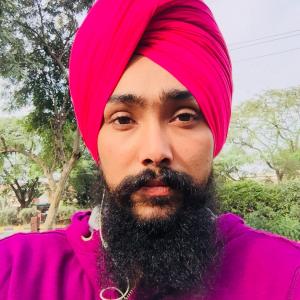 Gurpreet Singh - Karnal - Architect