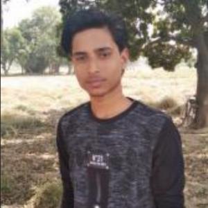 Sanjay Sharma - Farrukhabad - Contractor