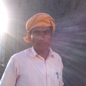 Mahesh Singh - Mohali - Mistri