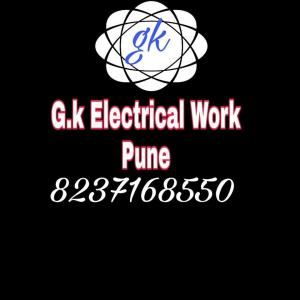 GK Electrical - Pune - Electrical Supplier