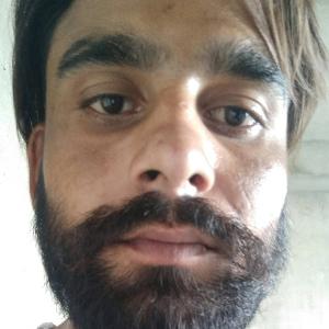 MOHD imran Siddiqui - Bareilly - Electrician