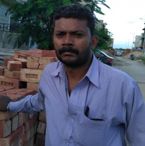 Shriram Sharma - Mohali - Carpenter