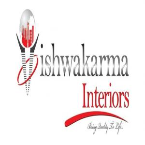 Vishwakarma Interiors - Delhi - Architect