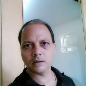 Sanjay Patkar - Mumbai - Contractor