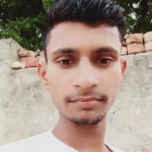 Ajay Panchal - Rohtak - Electrician