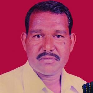 Mantola Verma - Noida - Contractor