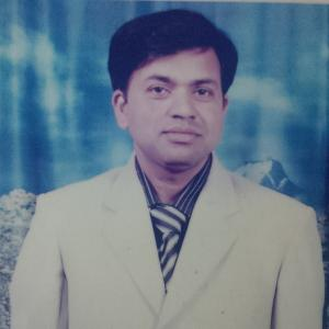 Shantan  Rout - New delhi - Contractor