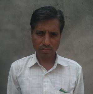 Dinesh Kumar - Ghaziabad - Builder