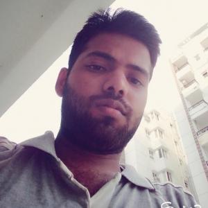 R S Carpenter - Lucknow - Carpenter