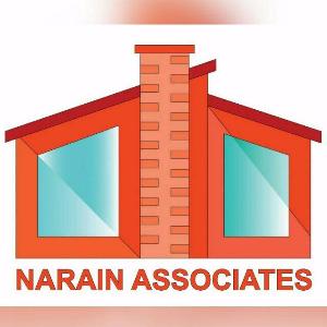 Narain Associates - Amritsar - Architect